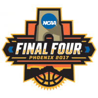 NCAA Men's Basketball Tournament: East Regional - Session 1 at Madison Square Garden
