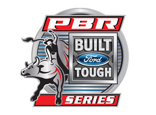 Built Ford Tough Series: PBR - Professional Bull Riders at Madison Square Garden