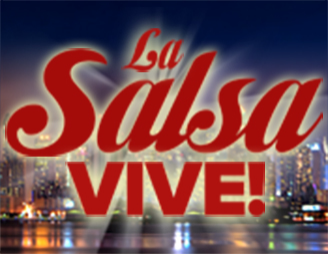 La Salsa Vive: Ruben Blades, Gilberto Santa Rosa & Andy Montanez at Madison Square Garden