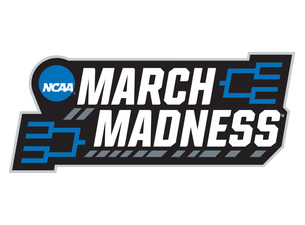 NCAA Men's Basketball Tournament: East Regional - Session 2 at Madison Square Garden
