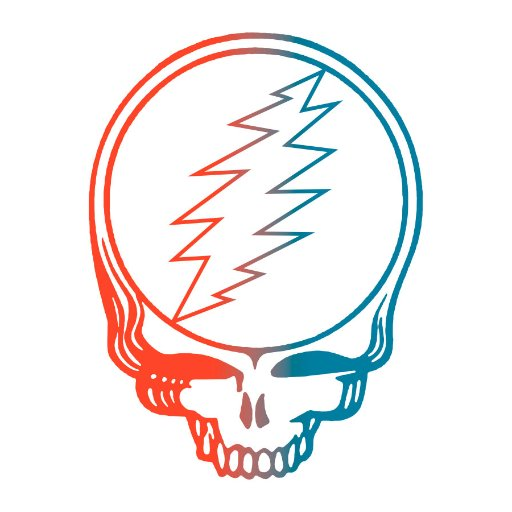 Dead & Company at Madison Square Garden