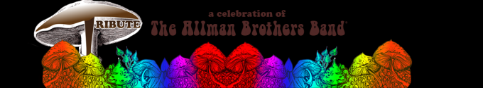 The Brothers: Allman Brothers Tribute at Madison Square Garden