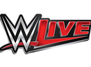 WWE: Live at Madison Square Garden