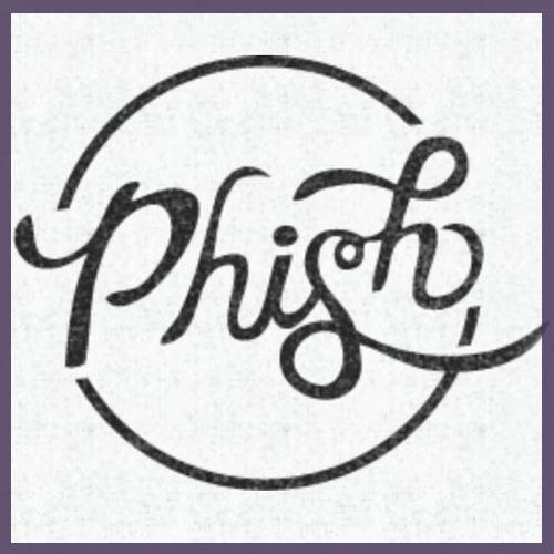 Phish at Madison Square Garden