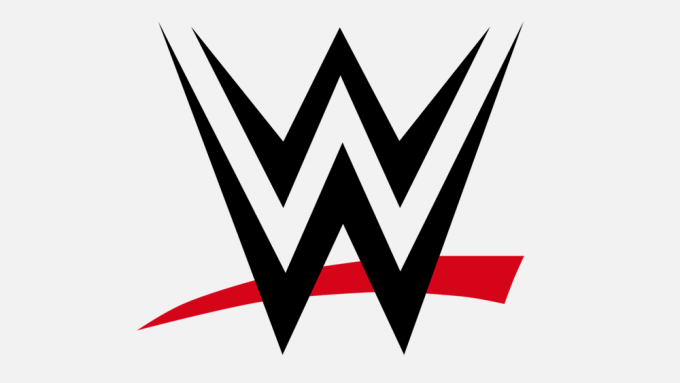 WWE: Smackdown at Madison Square Garden